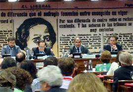 UECOE_Jornada_Senado