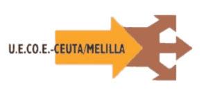 ceuta_melilla