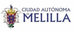 melilla_logo